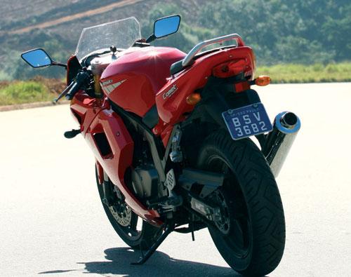 GT-R-250-fecha.jpg